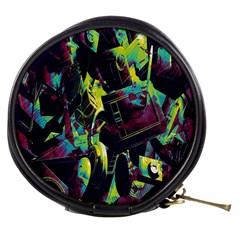 Items Headphones Camcorders Cameras Tablet Mini Makeup Bags by Simbadda