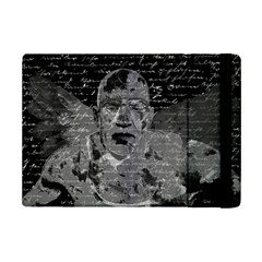 Angel  Ipad Mini 2 Flip Cases by Valentinaart