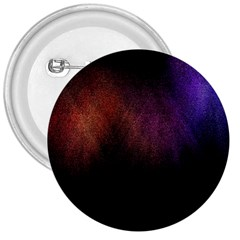 Point Light Luster Surface 3  Buttons by Simbadda