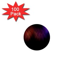 Point Light Luster Surface 1  Mini Buttons (100 Pack)  by Simbadda
