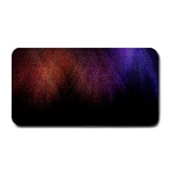 Point Light Luster Surface Medium Bar Mats by Simbadda