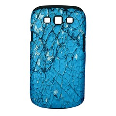 Surface Grunge Scratches Old Samsung Galaxy S Iii Classic Hardshell Case (pc+silicone) by Simbadda