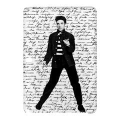 Elvis Samsung Galaxy Tab Pro 10 1 Hardshell Case by Valentinaart