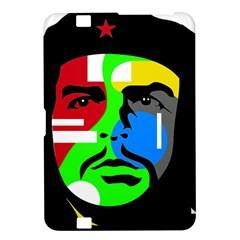 Che Guevara Kindle Fire Hd 8 9  by Valentinaart