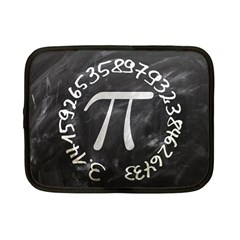 Pi Netbook Case (small)  by Valentinaart