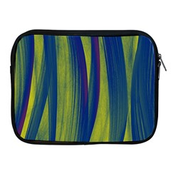 Pattern Apple Ipad 2/3/4 Zipper Cases by Valentinaart