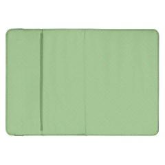 Pattern Samsung Galaxy Tab 8 9  P7300 Flip Case by Valentinaart