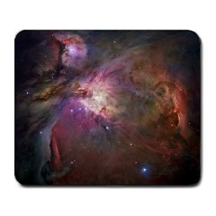 Orion Nebula Large Mousepads by SpaceShop