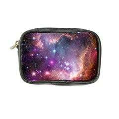 Small Magellanic Cloud Coin Purse by SpaceShop