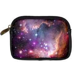 Small Magellanic Cloud Digital Camera Cases by SpaceShop