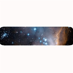 New Stars Large Bar Mats by SpaceShop