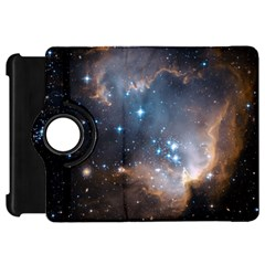 New Stars Kindle Fire Hd 7  by SpaceShop