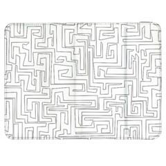 Pattern Samsung Galaxy Tab 7  P1000 Flip Case