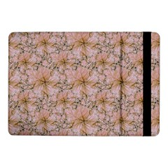 Nature Collage Print Samsung Galaxy Tab Pro 10 1  Flip Case by dflcprints
