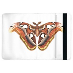 Butterfly Animal Insect Isolated Ipad Air 2 Flip by Simbadda