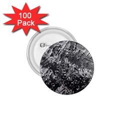 Fern Raindrops Spiderweb Cobweb 1 75  Buttons (100 Pack)  by Simbadda
