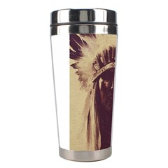 Indian Stainless Steel Travel Tumblers by Simbadda