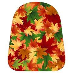 Autumn Leaves School Bags (small)  by Simbadda