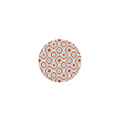 Pattern Background Abstract 1  Mini Buttons