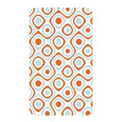 Pattern Background Abstract Memory Card Reader by Simbadda