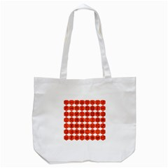 Icon Library Web Icons Internet Social Networks Tote Bag (white) by Simbadda