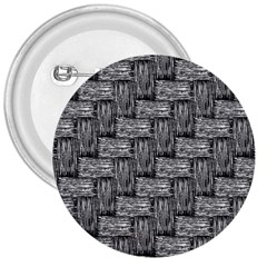 Gray Pattern 3  Buttons by Valentinaart