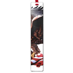 Independence Day United States Large Book Marks by Simbadda