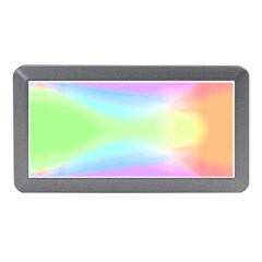Abstract Background Colorful Memory Card Reader (mini) by Simbadda