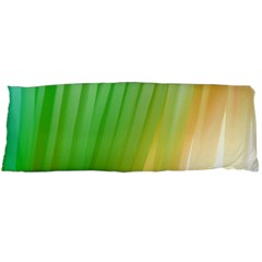 Folded Paint Texture Background Body Pillow Case Dakimakura (two Sides) by Simbadda