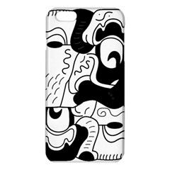 Mexico Iphone 6 Plus/6s Plus Tpu Case by Valentinaart