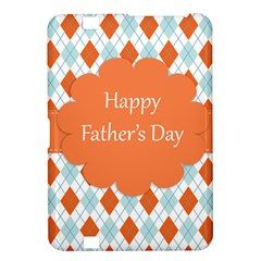 Happy Father Day  Kindle Fire Hd 8 9  by Simbadda