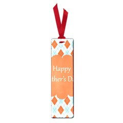 Happy Father Day  Small Book Marks by Simbadda