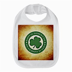 Irish St Patrick S Day Ireland Amazon Fire Phone by Simbadda