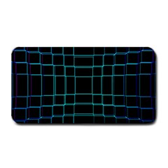 Abstract Adobe Photoshop Background Beautiful Medium Bar Mats by Simbadda