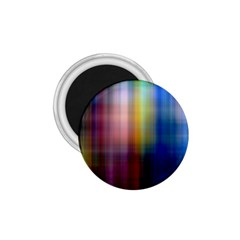 Colorful Abstract Background 1 75  Magnets by Simbadda