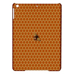 The Lonely Bee Ipad Air Hardshell Cases by Amaryn4rt