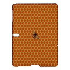 The Lonely Bee Samsung Galaxy Tab S (10 5 ) Hardshell Case  by Amaryn4rt