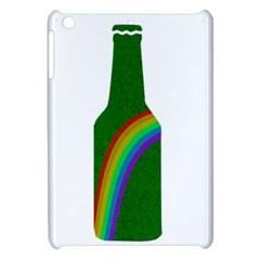 St  Patricks Apple Ipad Mini Hardshell Case by Valentinaart