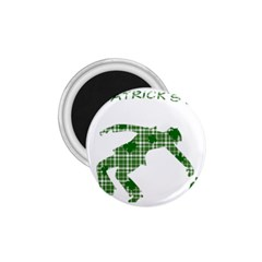 St  Patrick s Day 1 75  Magnets by Valentinaart