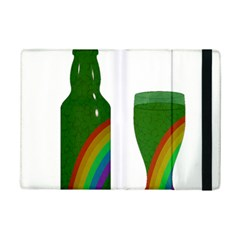 St  Patrick s Day Ipad Mini 2 Flip Cases by Valentinaart