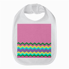 Easter Chevron Pattern Stripes Amazon Fire Phone by Amaryn4rt