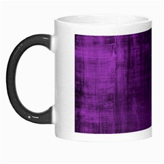 Background Wallpaper Paint Lines Morph Mugs by Amaryn4rt