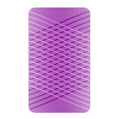 Abstract Lines Background Memory Card Reader by Amaryn4rt