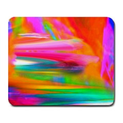Abstract Illustration Nameless Fantasy Large Mousepads by Amaryn4rt