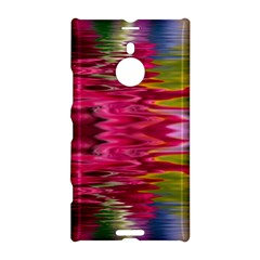 Abstract Pink Colorful Water Background Nokia Lumia 1520 by Amaryn4rt