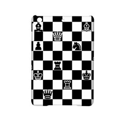 Chess Ipad Mini 2 Hardshell Cases by Valentinaart