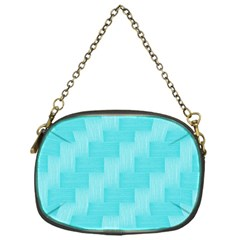 Pattern Chain Purses (one Side)  by Valentinaart