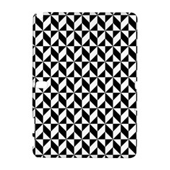 Pattern Galaxy Note 1 by Valentinaart