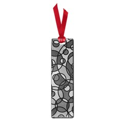 Pattern Small Book Marks by Valentinaart