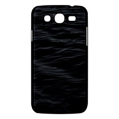 Dark Lake Ocean Pattern River Sea Samsung Galaxy Mega 5 8 I9152 Hardshell Case  by Simbadda